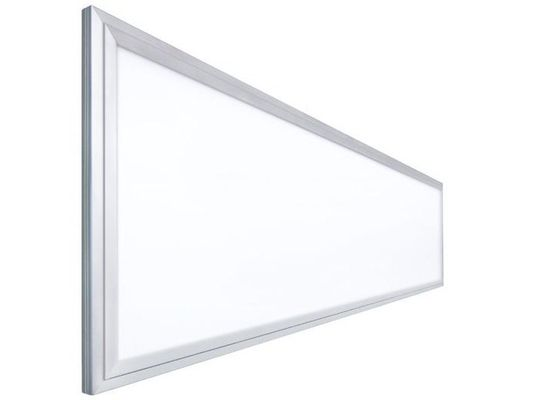 LED lights flat-panel